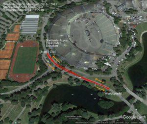 nikolauslauf-2016-kinder-500-m