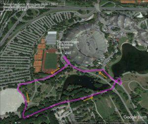 nikolauslauf-2016-schueler-15-km